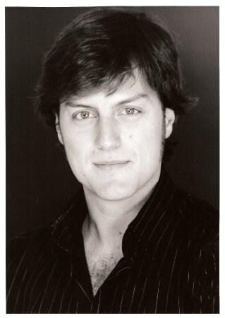 Alberto Rubio (actor) : - Alberto-Rubio-1-grande