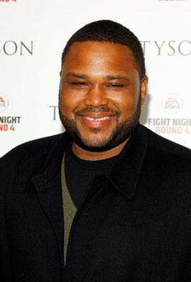 Anthony Anderson imagen 4