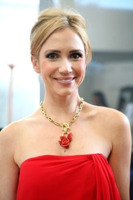 Ashley Jones imagen 4