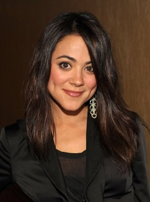 Camille Guaty imagen 3