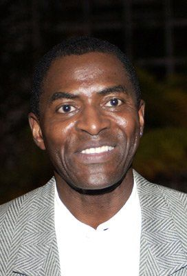 Carl Lumbly imagen 4