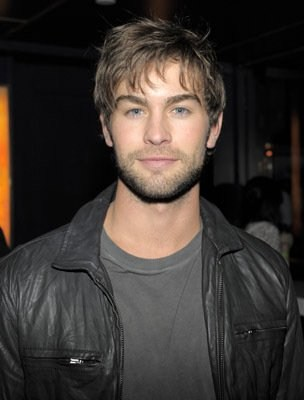 Chace Crawford imagen 1