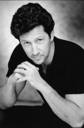 Charles Shaughnessy imagen 2