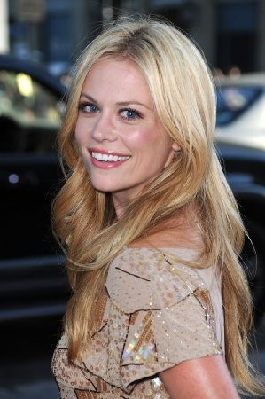 Claire Coffee imagen 2