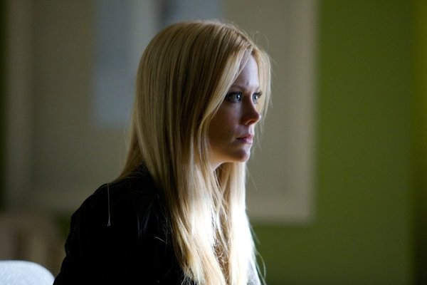 Claire Coffee imagen 3