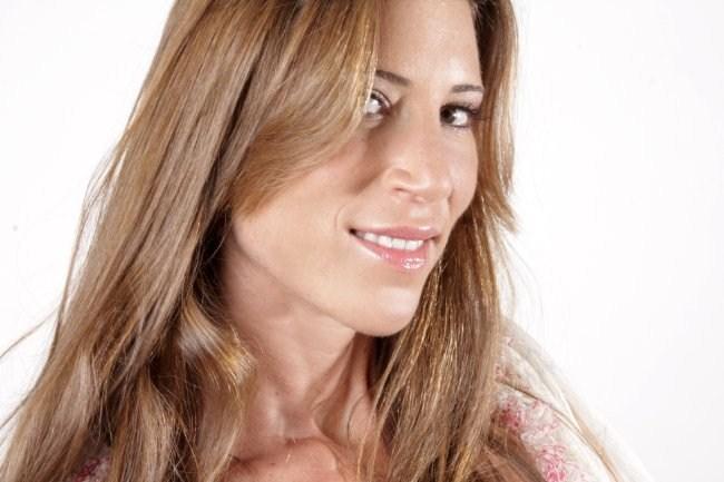 <b>Claudia Schmidt</b> Rebelde <b>Claudia Schmidt</b> Rbd Claudia - Claudia-Schmidt-1-grande