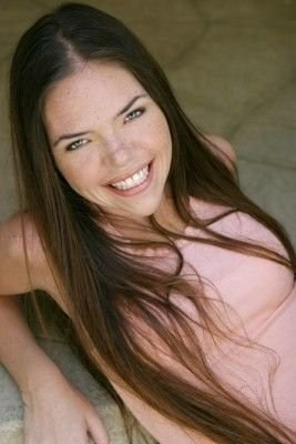 Danielle McKee Nude Photos 73