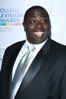 Gary Anthony Williams imagen 3