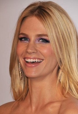 January Jones imagen 4