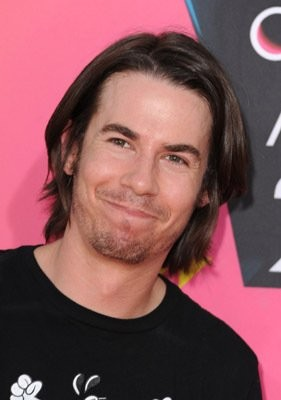 Jerry Trainor jerry trainor son Jerry