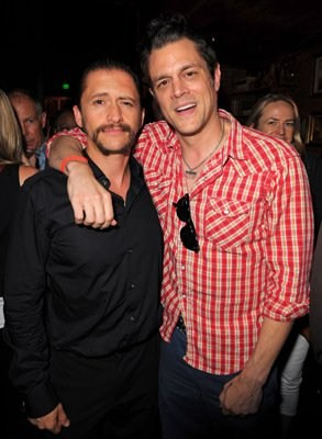 Johnny Knoxville imagen 1