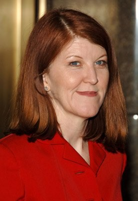 Kate Flannery imagen 3