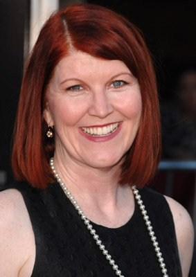 Kate Flannery imagen 4