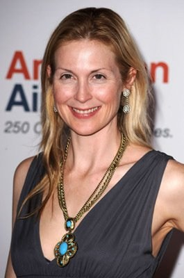 Kelly Rutherford imagen 1