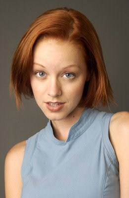 Lindy Booth imagen 1