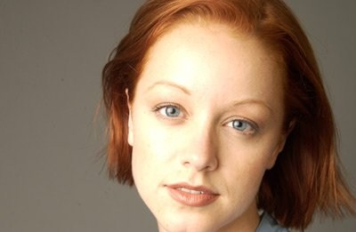 Lindy Booth imagen 2