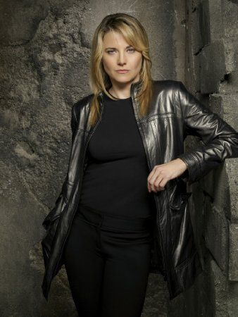 Lucy Lawless imagen 4