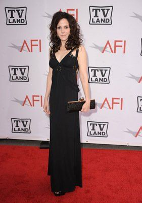 Mary-Louise Parker imagen 1