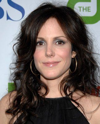 Mary-Louise Parker imagen 3