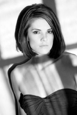 Nicole Moore (II) Nude Photos 84