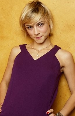 Samaire Armstrong imagen 3