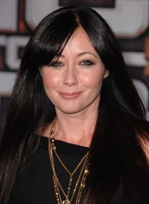 Videos adolescentess shannen doherty embrujada foto desnuda 34