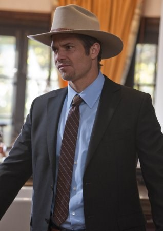 Timothy Olyphant imagen 4
