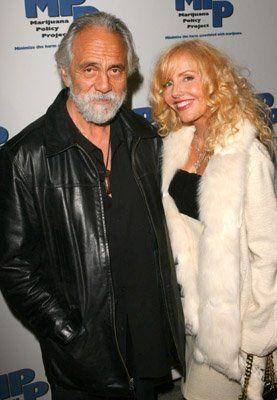 Tommy Chong imagen 4