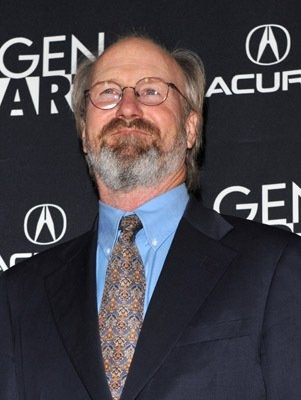 William Hurt imagen 1