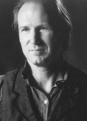 William Hurt imagen 4