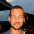 Andy Whitfield imagen 2