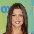 Ashley Greene imagen 3