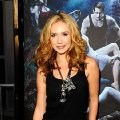 Ashley Jones imagen 2