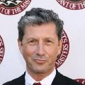 Charles Shaughnessy imagen 1