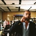 Dominic Purcell imagen 2