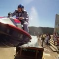 Johnny Knoxville imagen 2