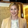 Kelly Rutherford imagen 3