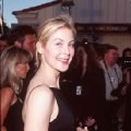 Kelly Rutherford imagen 4