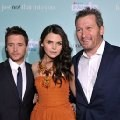 Kevin Connolly imagen 3