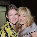 Lily Rabe imagen 1
