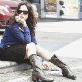 Mary-Louise Parker imagen 2