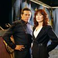 Mary McDonnell imagen 4