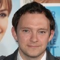 Nathan Corddry imagen 2