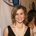 Tracey Gold imagen 2