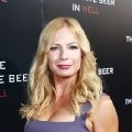 Traci Lords imagen 1