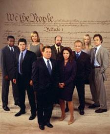 El ala oeste de la casa blanca serie de television - Ala oeste casa blanca ...